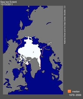 Suomenlahti umpijäässä? Ilmastonmuutos iskee