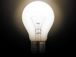 Earth Hour -spesiaali
