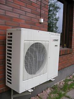 Rämistäjät haluavat nostaa lämmitysöljyn hintaa