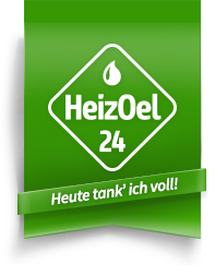 Polttoöljyn kuluttajahinta Saksassa 0,78 euroa litralta
