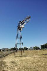 Maksaako tuulivoima tukensa takaisin?